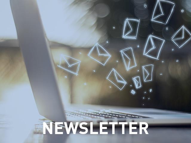Motiv: Newsletter